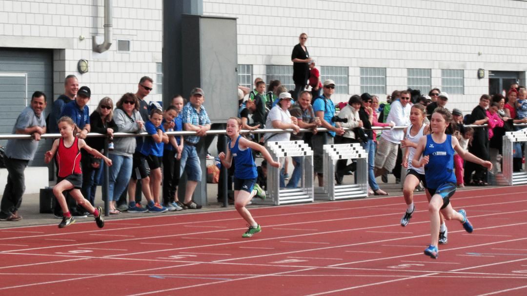 kantonale Meisterschaften 2014